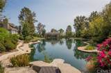 1003 Lakeview Terrace - Photo 47
