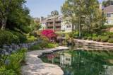 1003 Lakeview Terrace - Photo 48