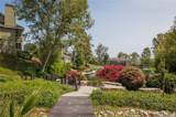 1003 Lakeview Terrace - Photo 49