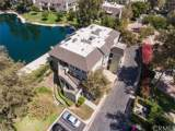 1003 Lakeview Terrace - Photo 54