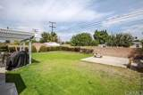 109 Marcella Avenue - Photo 30