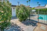 45905 Ocotillo Drive - Photo 40