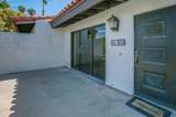 45905 Ocotillo Drive - Photo 41