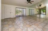 45905 Ocotillo Drive - Photo 45