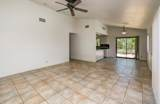45905 Ocotillo Drive - Photo 48