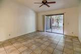 45905 Ocotillo Drive - Photo 53