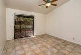 45905 Ocotillo Drive - Photo 56