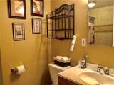 61611 Sunburst Drive - Photo 15
