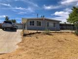 61611 Sunburst Drive - Photo 29