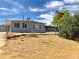 61611 Sunburst Drive - Photo 30