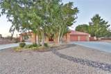 18230 Sequoia Street - Photo 4