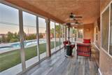 18230 Sequoia Street - Photo 46