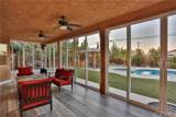 18230 Sequoia Street - Photo 49