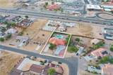 18230 Sequoia Street - Photo 61