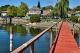 3590 Lakeshore Boulevard - Photo 29