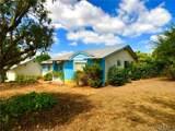 15819 Villa Grande Drive - Photo 2