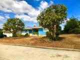 15819 Villa Grande Drive - Photo 3