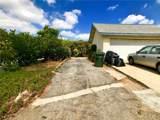15819 Villa Grande Drive - Photo 4