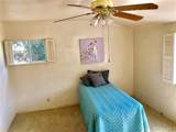 15819 Villa Grande Drive - Photo 9