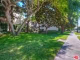 8600 Tuscany Avenue - Photo 19