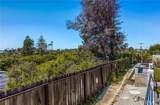 1152 Bradcliff Drive - Photo 55