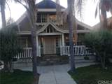 3423 Catalina Street - Photo 1