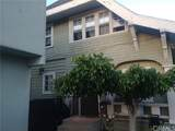 3423 Catalina Street - Photo 4
