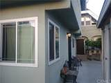 3423 Catalina Street - Photo 5