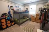 22052 Halsted Street - Photo 21