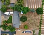 338 Sky Vista Way - Photo 20