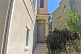9415 Casa Bella Court - Photo 17