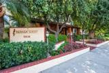 12830 Burbank Boulevard - Photo 1