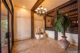 12830 Burbank Boulevard - Photo 16
