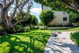 12830 Burbank Boulevard - Photo 18