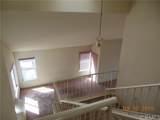 11923 Villa Hermosa - Photo 7