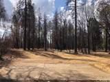 6360 Calvin Drive - Photo 1