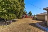 18211 Leon Way - Photo 27
