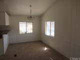 332 Lyon Avenue - Photo 5
