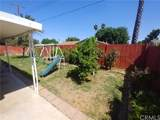 6210 Hillside Avenue - Photo 2