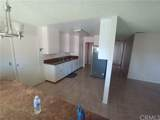 6210 Hillside Avenue - Photo 14