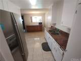 6210 Hillside Avenue - Photo 18