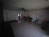 6210 Hillside Avenue - Photo 22