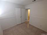 6210 Hillside Avenue - Photo 10