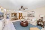 72555 Rolling Knoll Drive - Photo 4