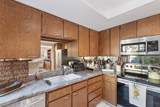 72555 Rolling Knoll Drive - Photo 8