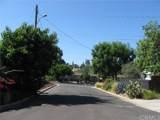 916 Alegre Place - Photo 1