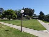 13140 Seaview Lane - Photo 57