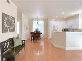 8215 White Oak - Photo 2