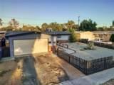 44108 2nd Street - Photo 2
