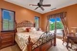 57715 Coral Mountain Court - Photo 27
